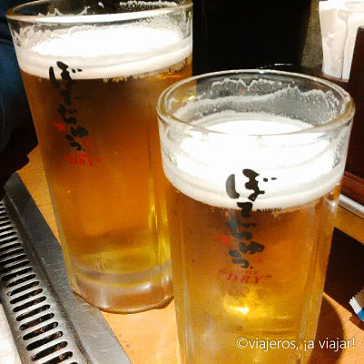 japonesa_opt