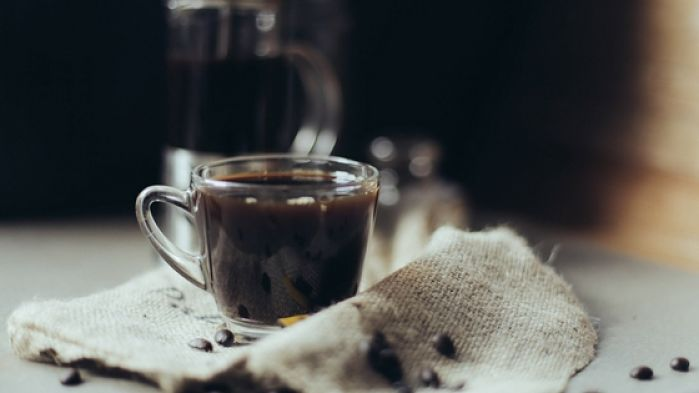 cultura del café en Portugal