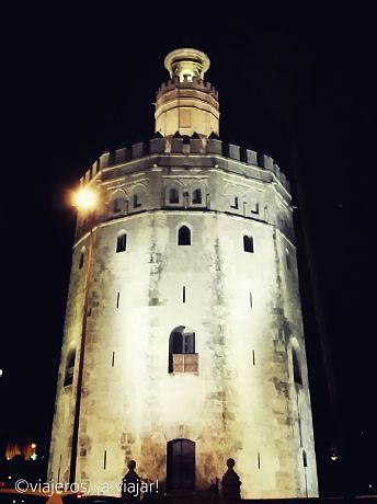 torre-del-oro_opt