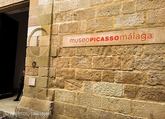 museos-picasso