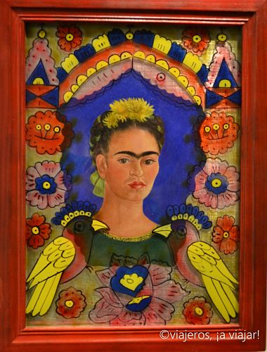 museos-retrato-frida