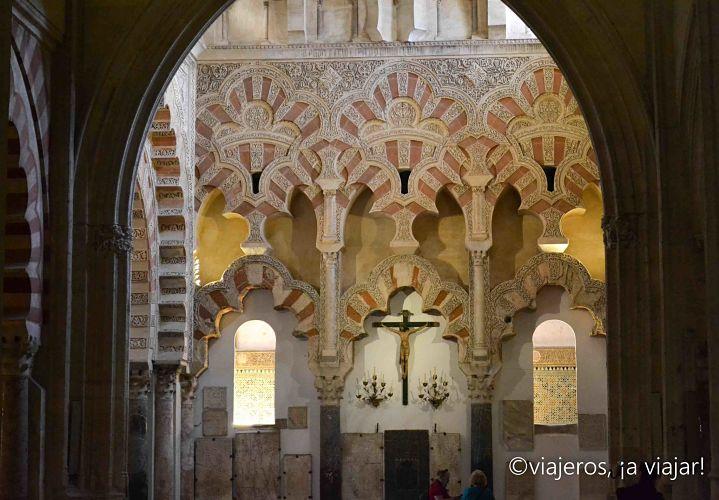 mezquita-catolica