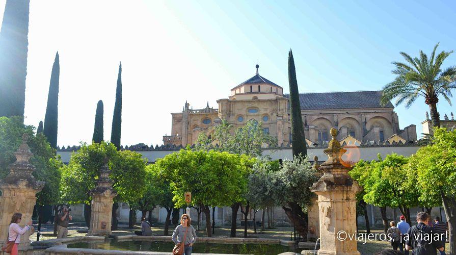 mezquita-patio-de-los-naranjos