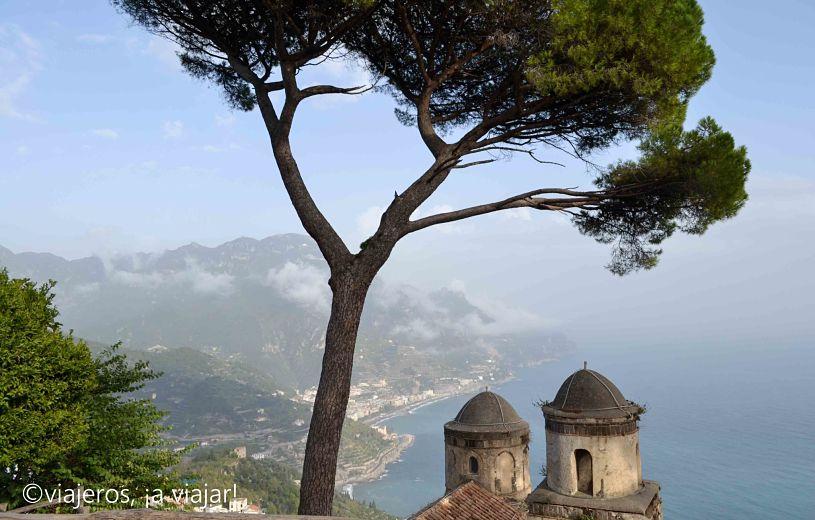 sur-italia-ravello