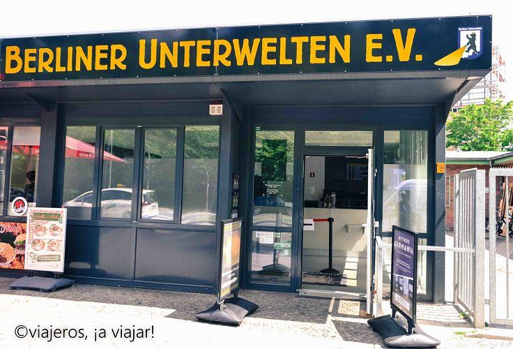 tres-visitas-berlin-subterraneo