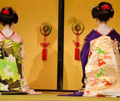geishas_opt