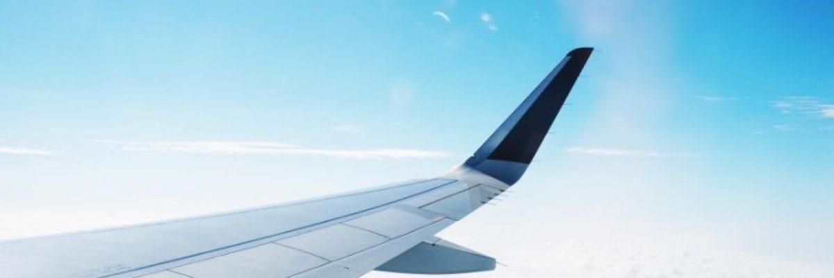 Vueling, aerolínea low cost