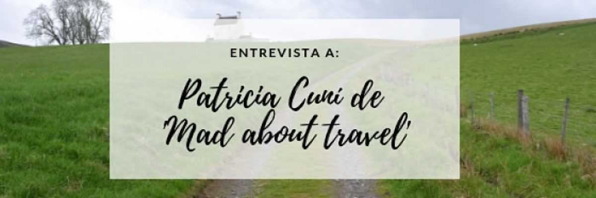 Entrevista Patricia Cuni
