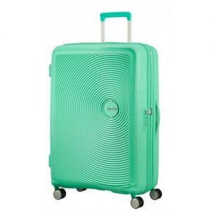 soundbox maletas grandes