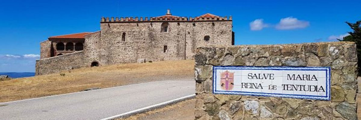 Qué ver Extremadura